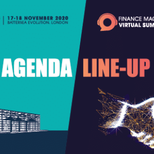 Finance Magnates London Summit & Virtual Agenda Take Shape