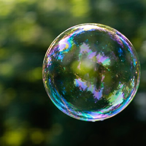 Is DeFi a Bubble? Experts Weigh In On Hype vs. Value
