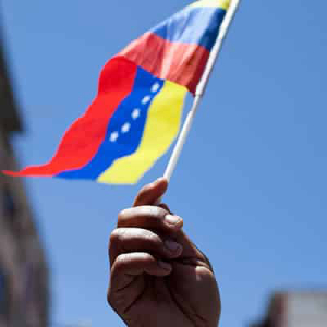PundiX' Crypto Cash Registers Debut in 49 Venezuelan Retail Shops