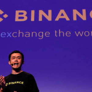 Binance Integrates Paxos' Gateway to Ease Stablecoin Deposits