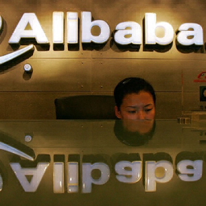 Alibaba Ties with Loli to Offer Bitcoin Rewards to US Buyers