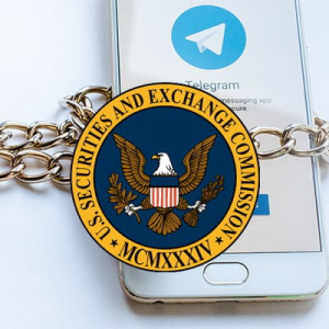 SEC vs. Telegram: Will Gram Tokens Ever Be Distributed?