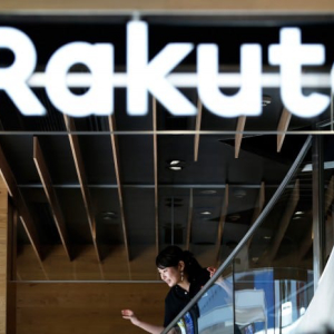 Rakuten to Launch Crypto Exchange in April
