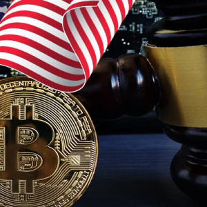 SEC Accomplishments Report Shows 56 Crypto Cases