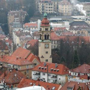 Boerse Stuttgart's Crypto Platform Goes Live at Full Capacity