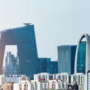 Chinese Government Urges Vigorous Blockchain Development