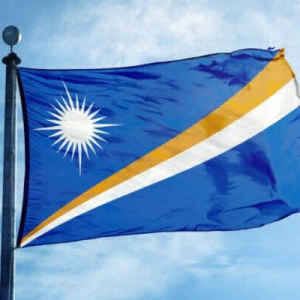 Marshall Islands Brings on Steve Tendon as Cryptocurrency Advisor