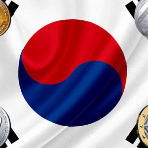 South Korea Plans to Delay Crypto Income Tax Rule