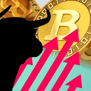 NYSE Arca Wants to List Bitcoin and T-Bill-Backed Fund