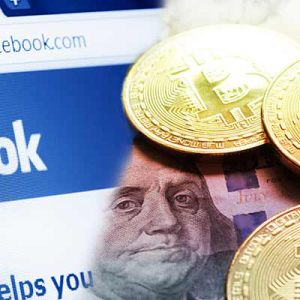 Intentions Become Clearer: Facebook's Crypto Called 'Globalcoin'