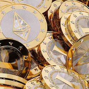 Ethereum 2.0 Staking Crosses 1 Million ETH, $600 Million in Value