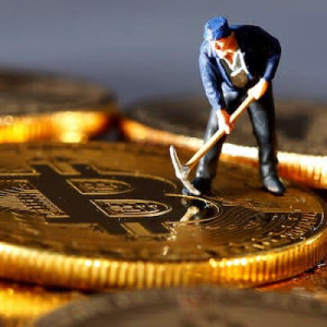 World's Largest Independent Hydropower Generator Enters Bitcoin Mining