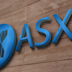 ASX Delays DLT Settlement System Launch Till April 2023
