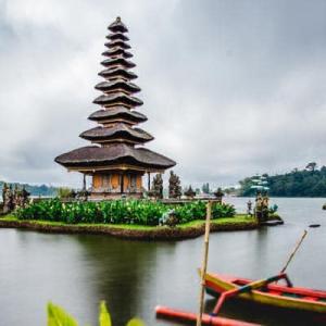 Crypto Exchange Zipmex Gets Green Light from Indonesian Regulator