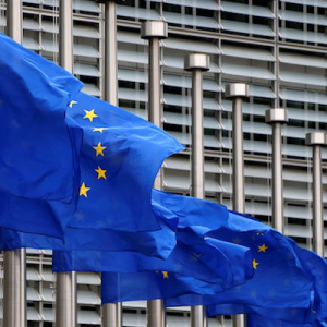 EU Plans for Crypto Regulation as Stablecoins Remain a Concern