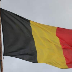 Belgium's FSMA Warns Against Selling Trading Products