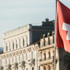 Crypto Finance AG Gains FINMA License for Swiss Operations