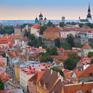 BitBay Operator Gains Estonia License, Planning to Launch IEO Platform