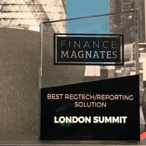 Voting for London Summit 2019 Awards is Now Live!