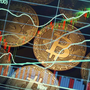 Bitcoin Falls Again, but Is Still Likely to Experience Price Surges