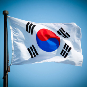 South Korean Cryptocurrency Exchanges On Thin Ice