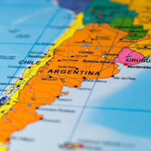 Argentina Is Showing Great Appreciation (and Need) for BTC