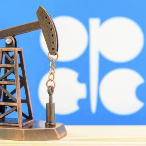 Venezuela to Use the Petro Cryptocurrency in International Petroleum Trade