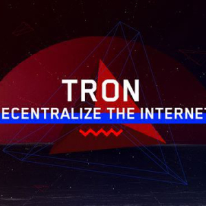 The Advantages and Disadvantages of Tron Coin