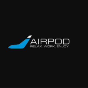 Thinking of Passive Crypto Income? Look No Further Than Airpod's APOD Utility Tokens!