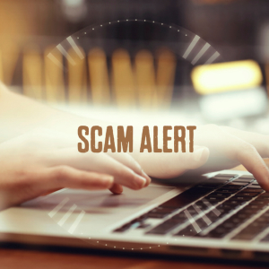 Crypto Fraud Is Becoming a Far Too Common Problem