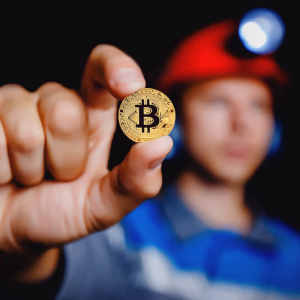Bitcoin Mining Hit with 12-Month Ban in Washington Town