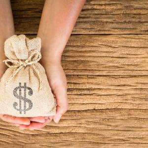 Crypto Lending Has Become a Popular Endeavor