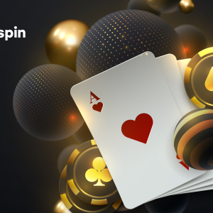 Fairspin Blockchain Casino: a Win of Over $500,000 and a 10 ETH Giveaway