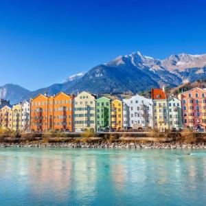 ING Survey: Bitcoin Love Is a No-Go in Austria
