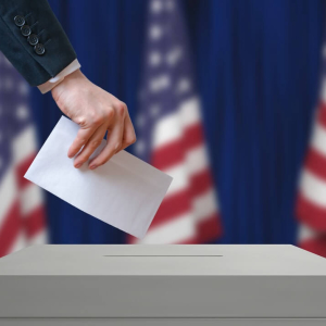 John Bollinger: Bitcoin Won't Be Affected By the Election
