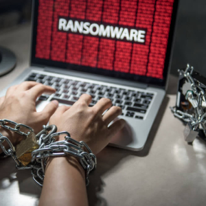 Crypto Ransomware Is Becoming a Bigger Problem