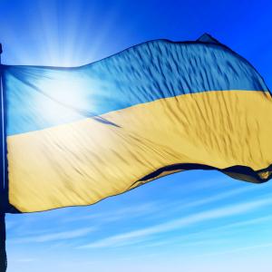 Ukrainian Nuclear Plant Housed Illicit Crypto Mining Operation