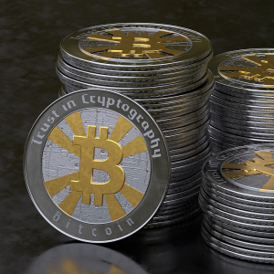 New Van Eck Bitcoin Note Gives Hope to Traders