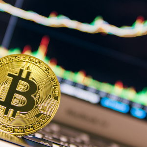 Technical Indicator Suggests Signs of Trouble for Bitcoin Ahead