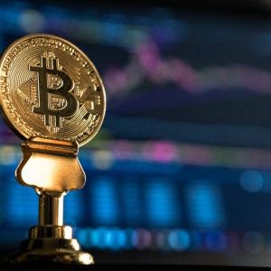 Cryptocurrency's Growth Supported by Gambling Companies