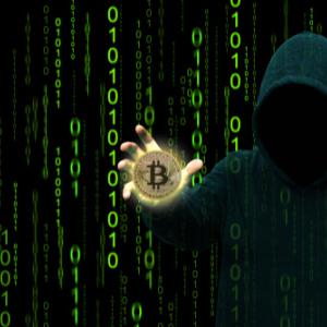 IDAX Exchange's Private Access Keys Allegedly Stolen
