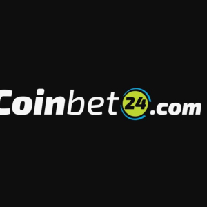 Review: Coinbet24