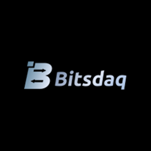 BQQQ Officially Launched on Bitsdaq.com