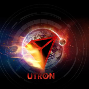 Utron DeFi- the Advanced Technology Connecting DeFi & Mining