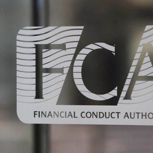 UK's FCA Issues Warning on Two Bitcoin Dealers