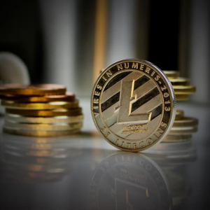Litecoin and Its Potentially Slipping Power