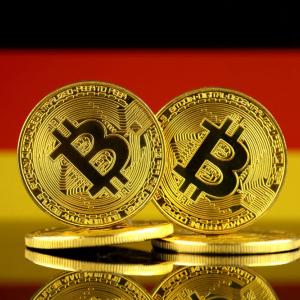 """Jens Weidmann: Crypto Can """"Worsen Bank Runs"""""""