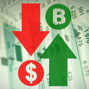Declining Returns No Real Concern for Cryptocurrency Hedge Funds