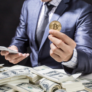 Bitcoin Allegedly Used to Fund Terrorists from France
