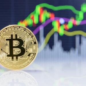 "Mike Novogratz: Bitcoin Needs to ""Rally This Year"""